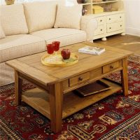 22 best images about Attic Heirloom Furniture on Pinterest ...