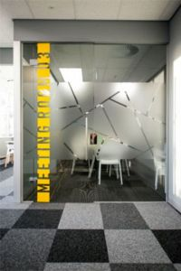 25+ best ideas about Corporate Offices on Pinterest ...