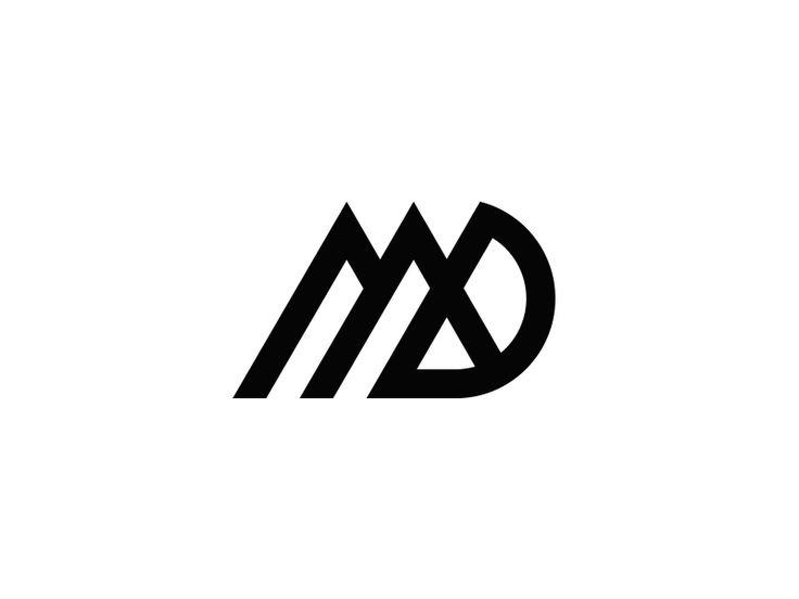 17 Best images about Logo Design Inspiration on Pinterest