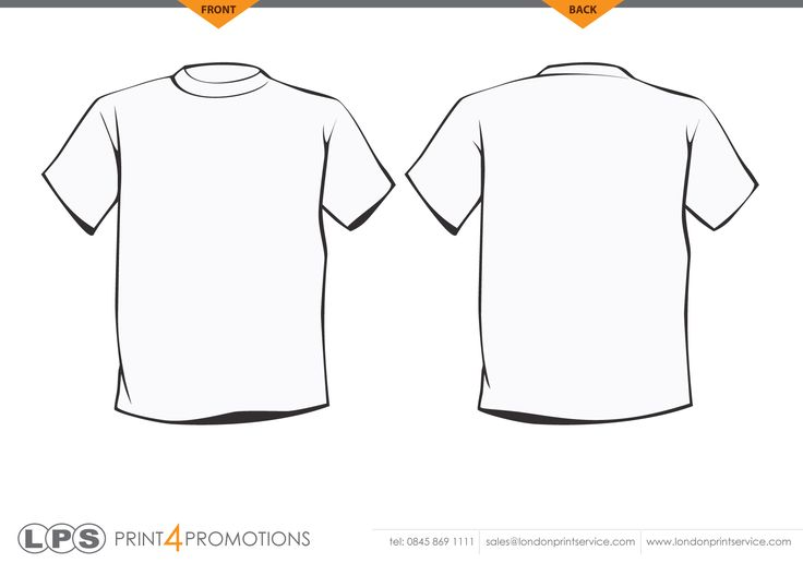 1000+ ideas about Clothing Templates on Pinterest