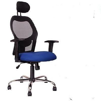 desk chair piston landshark adirondack sillon modelo arce silla con mecanismo reclinable soporte lumbar ajustable brazos ajustables ...