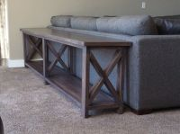 Best 20+ Extra Long Console Table ideas on Pinterest ...