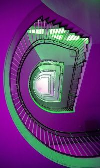68 best images about Staircases on Pinterest | Foyers ...