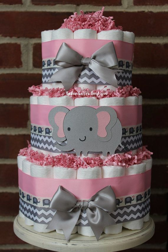 25+ best ideas about Baby shower diapers on Pinterest