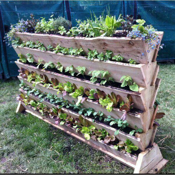 Garden Design Garden Design With Space Saving Garden Inspiring