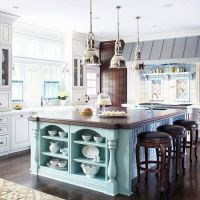 17 Best ideas about French Country Kitchens on Pinterest ...