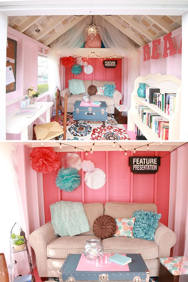 25 Best Ideas About Playhouse Furniture On Pinterest