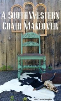 1000+ ideas about Southwestern Chairs on Pinterest ...