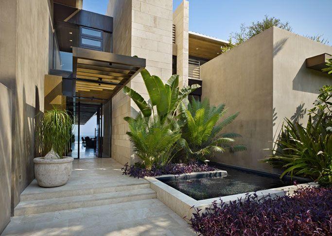 25 Best Ideas About Entrance Design On Pinterest House Entrance