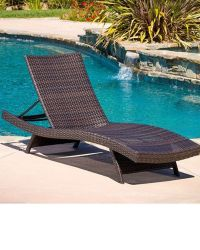 25+ best ideas about Pool lounge chairs on Pinterest ...