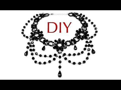 105 best images about Free beading tutorials on Pinterest