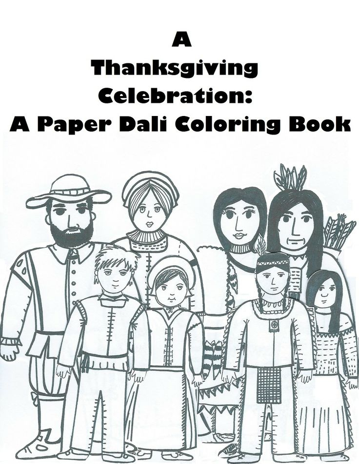220 best images about Thanksgiving/Fall coloring and