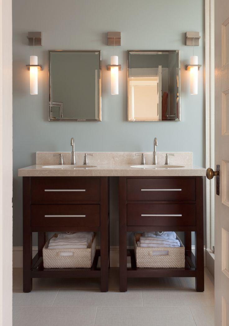Home Office Decorating Ideas Bathroom Vanities Ct