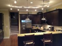 22 best images about Pendant track lighting on Pinterest ...