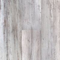 5mm Grizzly Bay Oak Click Resilient Vinyl - Tranquility ...