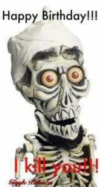 1000 Images About Achmed The Dead Terrorist On Pinterest