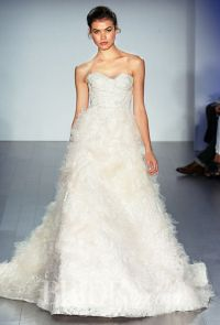 12 best images about lazaro 2015 on Pinterest | Corsets ...