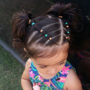 toddler hairstyles ideas