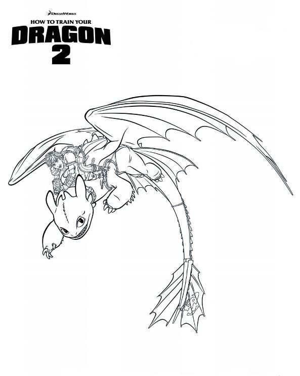 Die 25 Besten Ideen Zu Dragons Ausmalbilder Auf Pinterest