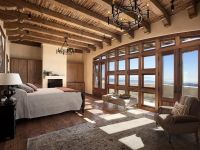 The Best Bedrooms of Cool Houses Daily: Scenic Spanish ...