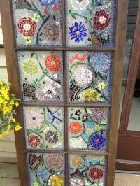 25+ best ideas about Mosaic Garden Art on Pinterest ...