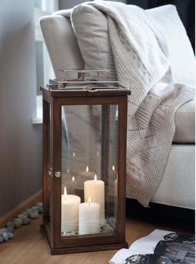 25+ best ideas about Romantic bedroom candles on Pinterest