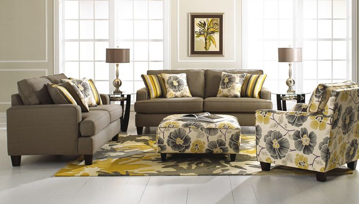 Badcock Marina Living Room Set Living Room Ideas Pinterest Room Set Living Room Sets And