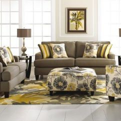 Affordable Dining Room Chairs Chair Leg Sliders Badcock Marina Living Set | Ideas Pinterest Set, Sets And ...