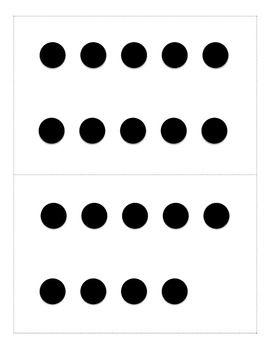 79 best images about Grade 1 Eureka Math on Pinterest
