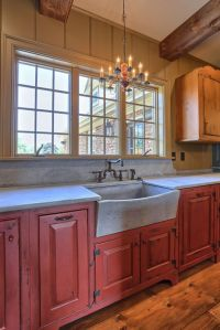 1412 best Primitive Farmhouse Kitchen . . . images on