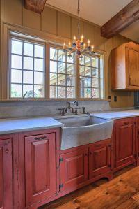 1412 best Primitive Farmhouse Kitchen . . . images on ...