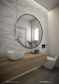 25+ best ideas about Modern bathroom lighting on Pinterest ...