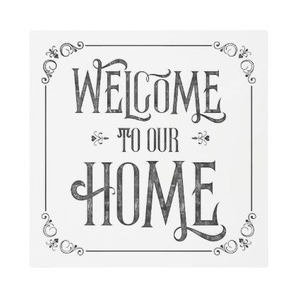 25+ best ideas about Welcome home posters on Pinterest