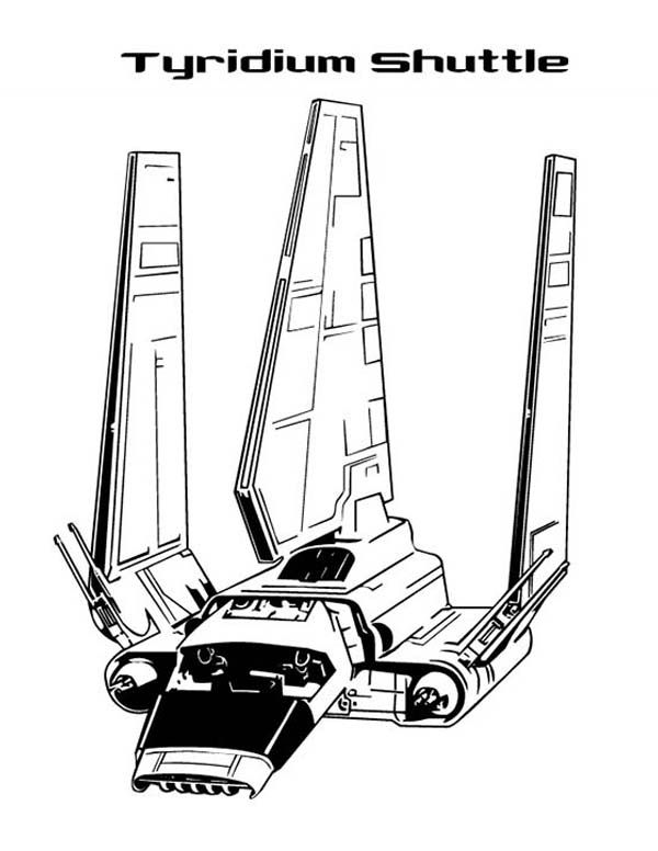 Imperial Shuttle outline Pinterest Search