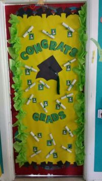 2670 best images about Bulletin Board Ideas on Pinterest ...