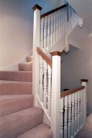 17 Best images about Stairs for Loft Conversion Ideas on ...