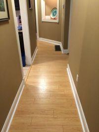 1000+ ideas about Maple Floors on Pinterest