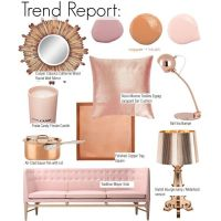 165 best BLUSH PINK / ROSE GOLD / DUSTY PINK / COPPER ...