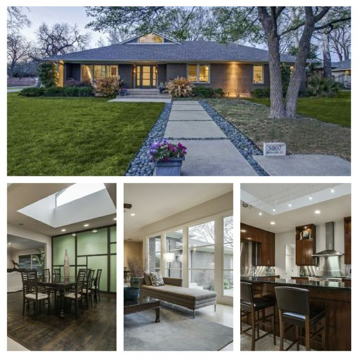 1000 images about Modern Homes  Architecture on Pinterest  Modern interior design Dallas