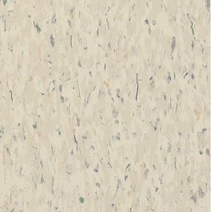 Image Result For Armstrong Flooring Cl Ic White Standard Excelon Cl Ic White