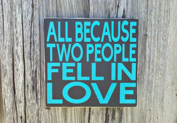 Download 17 Best images about Frame Sayings on Pinterest ...