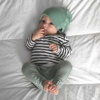 17 Best ideas about Baby Boy Style on Pinterest | Baby boy ...