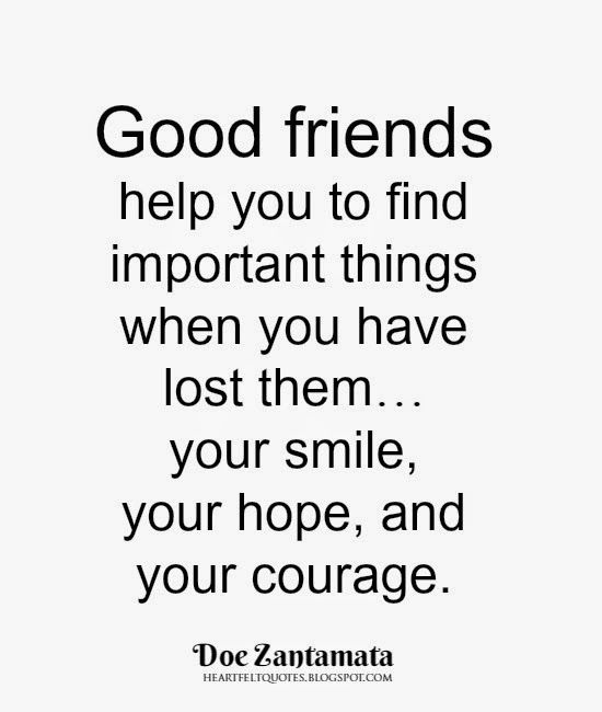 191 best images about Friendship Quotes on Pinterest