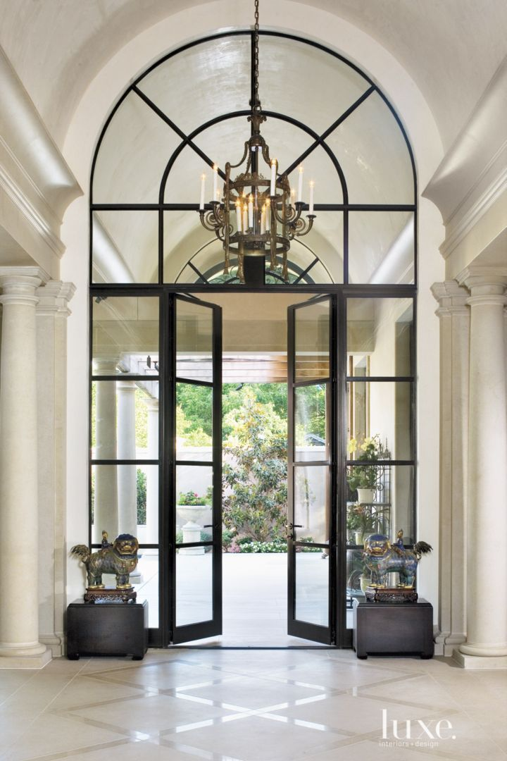 1000+ ideas about Foyer Flooring on Pinterest