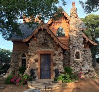 25+ best ideas about Fairytale Cottage on Pinterest ...