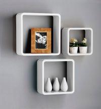 17+ best ideas about Cube Shelves on Pinterest | Ikea cube ...