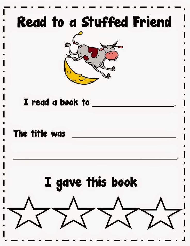 1000+ ideas about Reading Street Kindergarten on Pinterest