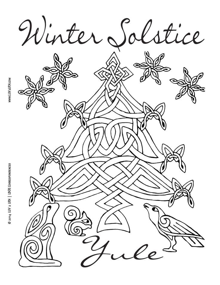 1000+ ideas about Winter Solstice Rituals on Pinterest