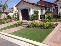 Best 20+ Front Yard Design ideas on Pinterest   Front yard ...