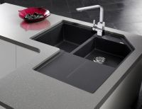 Best 20+ Corner kitchen sinks ideas on Pinterest